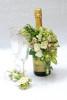 оформление-бутылки-шампанского